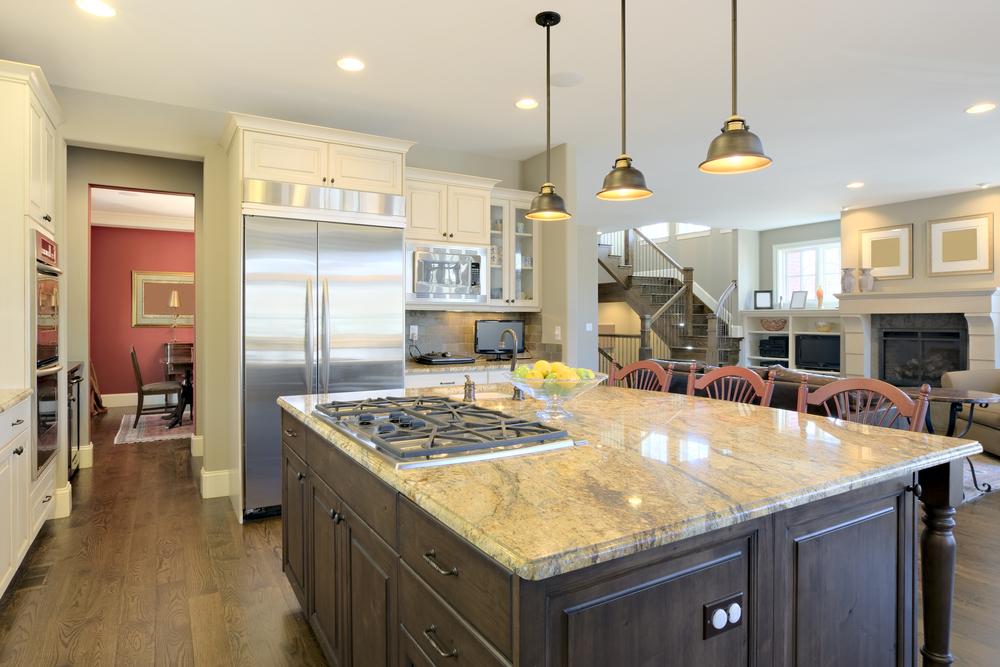 Vk Design Keukens : Renovatie van uw woning door vk dakwerken uit lokeren.
